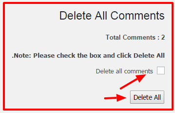 delete_all_comment_3_hamyarwp.com